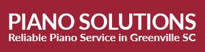Piano Solutions LLC.